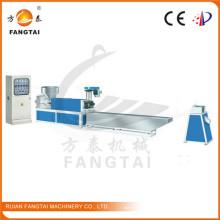 Машина для переработки пластмасс (CE) Ft-B
