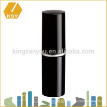 Marke Lippenstift Make-up Container Kunststoff benutzerdefinierte kosmetischen OEM