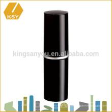 Embalaje cosmético de la venta del lápiz labial de la venta caliente