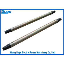 Cover Joints Conductor Protect Transmission Line Stringing Tools Accessories