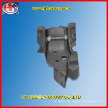 Auto-Teile, Autozubehör für Unterstützungen und feste Funktionen (HS-QP-00015)