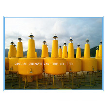 Floating Marine Mooring Foam Buoy