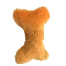 Hundeknochen-Haustier-Spielzeug für Verkauf