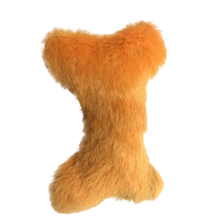 Dog Bone Pet Toy for Sale