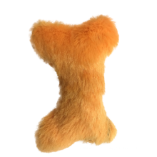 Dog Bone Pet Toy para venda
