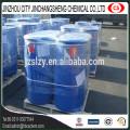 Fábrica de suministro de la industria Grade ácido acético glacial 99,8%