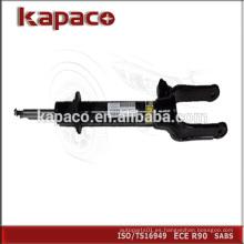 Piezas para autopartes amortiguador delantero piezas 2513200730/2513200330/2513203713/2513202213 para Mercedes-benz W251 R-Class 2007-2010