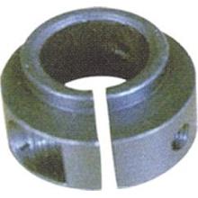 Barudan-Stickerei-Maschinerie-Ersatzteil-Installationen