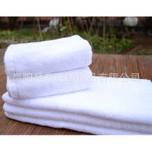 Bulk Murah Spa Towel Hotel Spa Towels