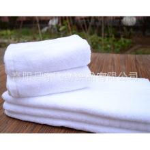 Bulk Cheap Spa Towel Hotel Spa Towels