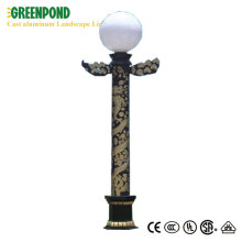 Discount 3 Meters Residential Areas Landscape Light