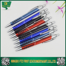China Factory Wholesale Pen Promotional