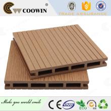 China fabricante cedro rojo piso laminado madera de madera