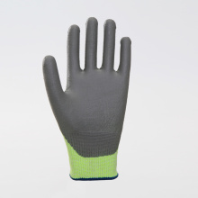 Flimsy Comfort Nitrile Firm Grip Gloves