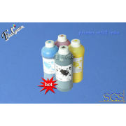 Factory Supplies Printer Pigment Ink For Epson Workforce Wp4011 Wp4511 Wp4521 Wp4531 Printer Inks