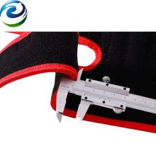 Rodillera elástica rodillera soporte para voleibol
