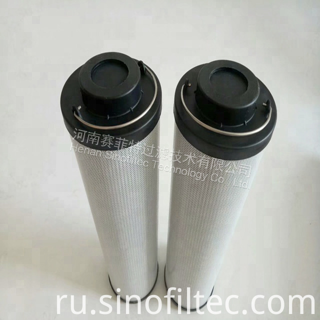 Replace-Stauff-Filter-Element-RE300G10B-RE300G20B-Hydraulic (3)