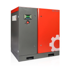 CAC10A-175A xinlei professional direct drive rotary screw air compressor