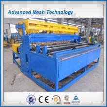 Preço automático da máquina de soldadura da malha do rolo da fabricação de China