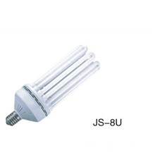 P45 Haute Qualité Économie d'énergie Lampe