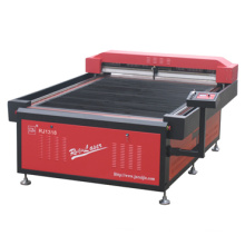 Laser Cutting Machine (RJ-1380)