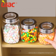 Lilac FREE Sample storage container