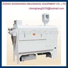 MWPG600 Prix de la machine à polir au riz à vendre