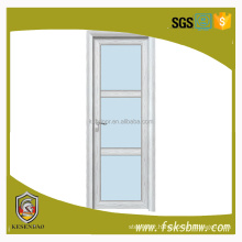 modern aluminium bathroom doors and window aluminum frame glass door