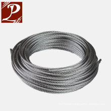 Customized Endless Steel Wire Rope for Sling
