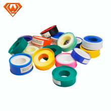 PTFE Thread Sealing Tape ,Seal Tape Ptfe ,High Temperature Ptfe Tape
