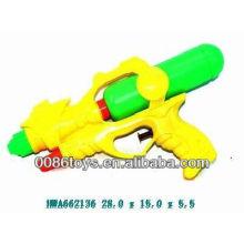 28 см водяной пистолет