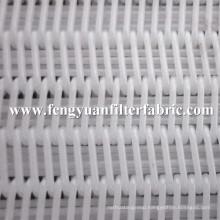 Press Filter Fabric