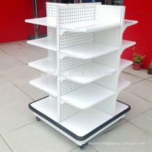 Yd-007 Supermarket Rack Manufactures in Jiangsu (YD-007)