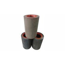 Rubber Roller for paddy husker