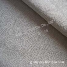 Upholstery Super Soft Velvet Sofa Fabric (G9443-04)