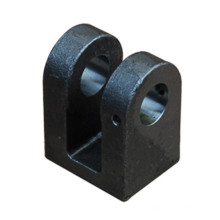 Silla hidráulica del OEM para el cilindro hidráulico