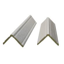 Eco-Friendly Insider Design Moulding Decorative Line Moulding Lines For Indoor Decoration