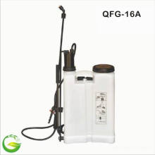 Backpack Agricultural Hand Sprayer (QFG-16PA)
