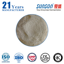 Feed additive Complex enzyme Nutrizyme SFW-035C