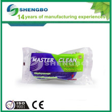 cellulose sponge kitchen cloth