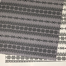 Printing Spandex Fabric for Leggings