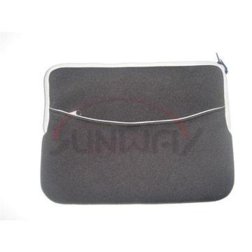 Computer Bag, Neoprene Laptop PC Sleeve Case (PC014)