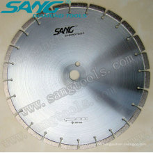 High Quality Diamond Cutting Blade for Stone