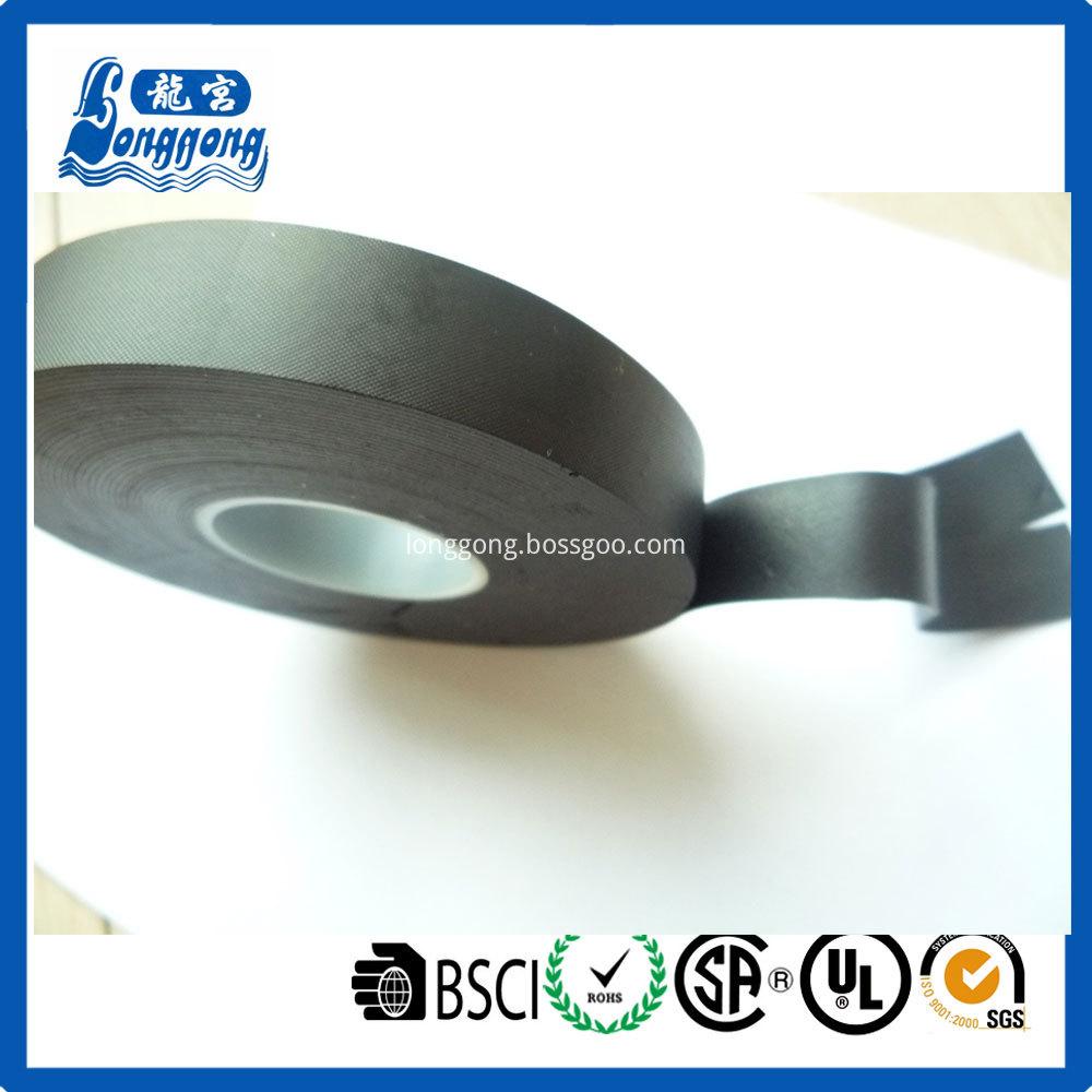 J30 High Voltage Self Amalgamating Tape