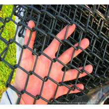 used chain link fence for sale  Temporary  chain link fence