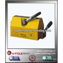 Lifter magnético permanente 600KG