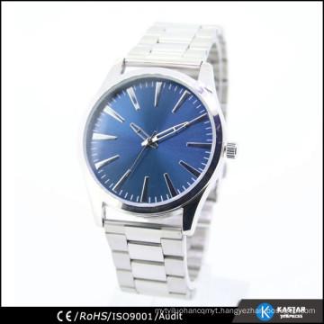 trend design quartz watch wholesale cheap watch