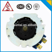 Hot selling best price China manufacturer oem ac synchronous capacitor motor