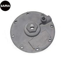 Fundición a presión de aluminio para piezas de válvula reguladora de presión