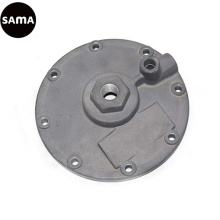 Aluminum Die Casting for Pressure Regulator Valve Parts